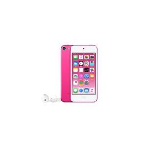 アップル Apple 期間限定の激安セール iPod touch 128GB ピンク MKWK2J ラッピング無料 A