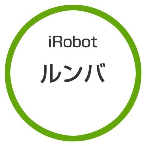 ★アイロボット / iRobot ルンバi7+ i755060 【掃除機】