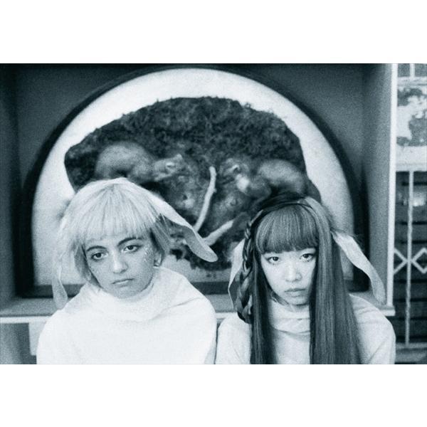 [購入特典付] 青葉市子写真集『花市匁』|d-tsutayabooks|06