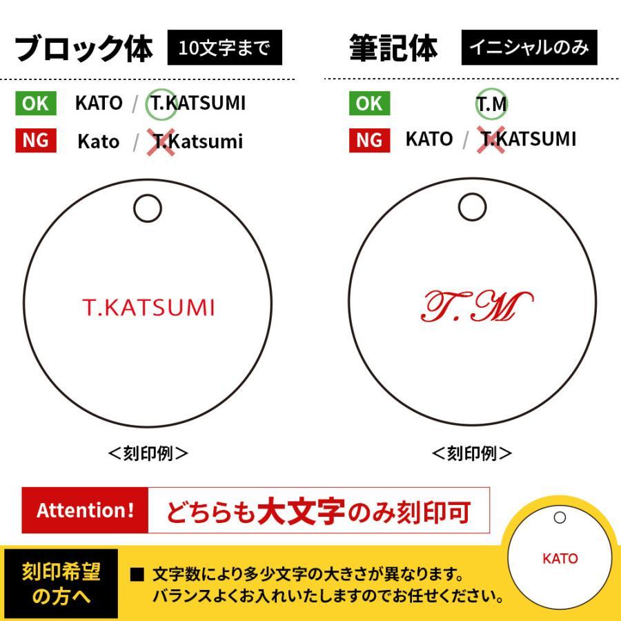 ゴルフマーカー 名入れ 誕生石 シルバー925 ギフト プレゼント 父の日 還暦 退職 誕生日 お祝い ゴルファー マーカー コンペ ボールマーカー マグネット MS-052 dagdart 11