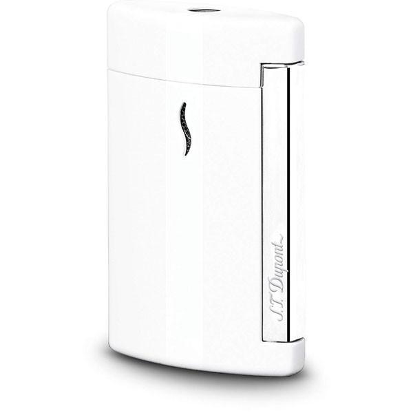MINIJET ミジェット 010506 S.T.DUPONT エステーデュポン 喫煙具 ガスライター 国内正規品 送料無料