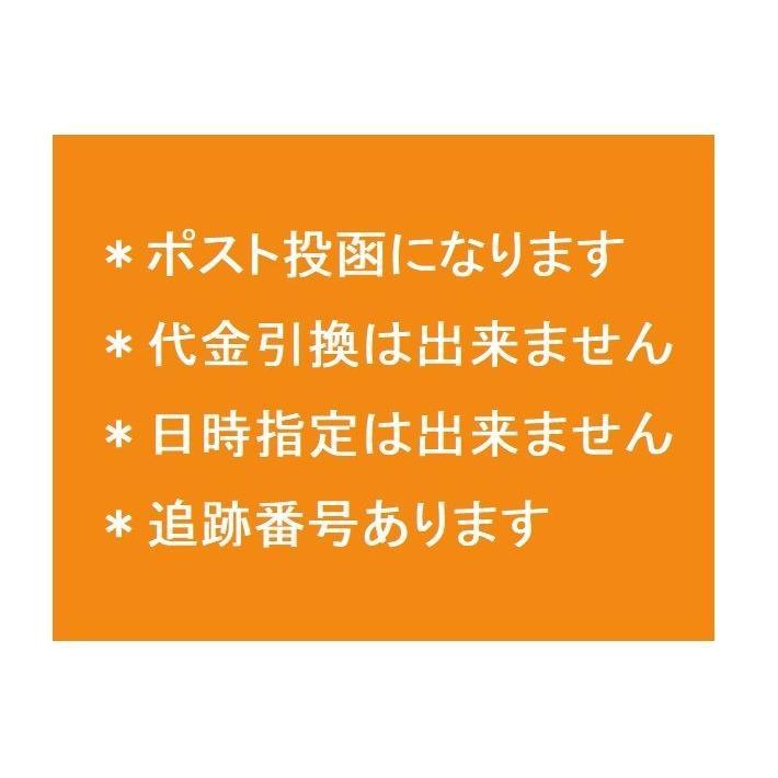 ミックスナッツ 500g (生クルミ.素焼きカシュナッツ.素焼きアーモンド) 無塩.無添加 ポイント消化 おつまみ おやつ|daigo0118|03