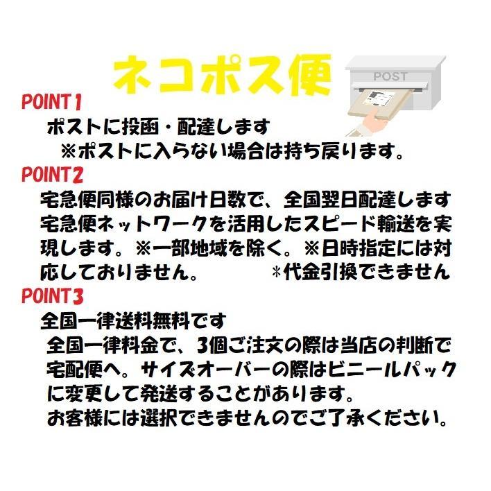 素焼きアーモンド 1kg 新物 無塩.無添加|daigo0118|03