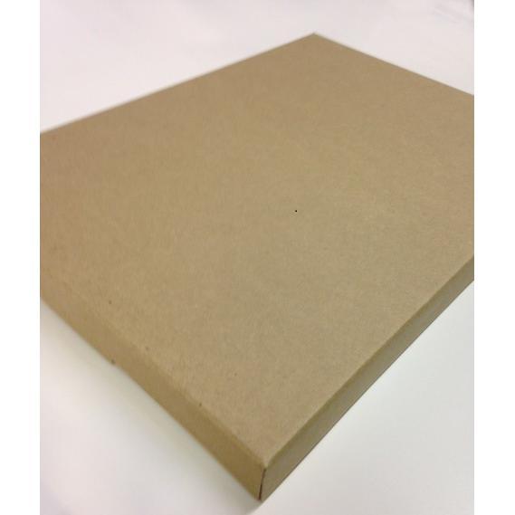 無塩.無添加 ミックスナッツ 1kg (クルミ. 素焼きアーモンド. 素焼きカシュナッツ) daigo0118 04