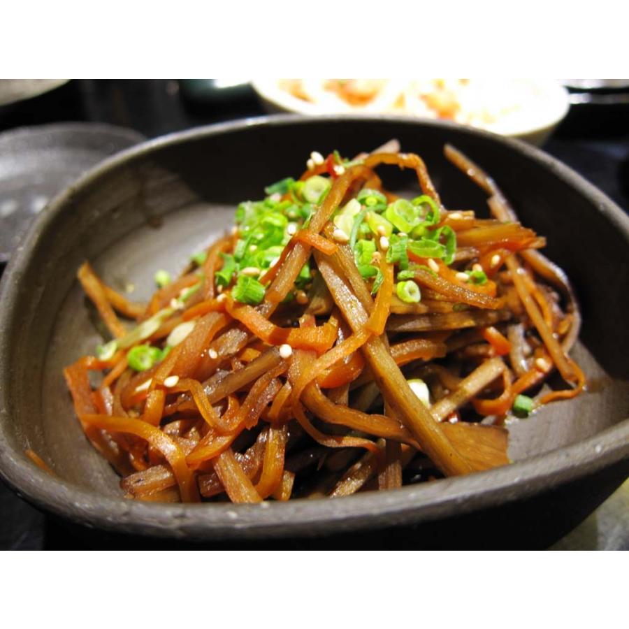 国産 乾燥野菜  乾物八百屋 連島ごぼう 30g 岡山県産|daiki-foods|02