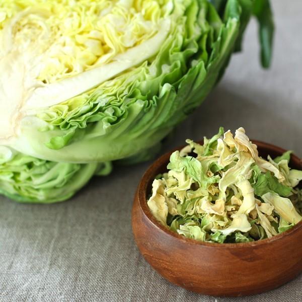 送料無料!!国産 乾燥野菜セット 全11種類から お好きに選べる6品 セット  daiki-foods 04