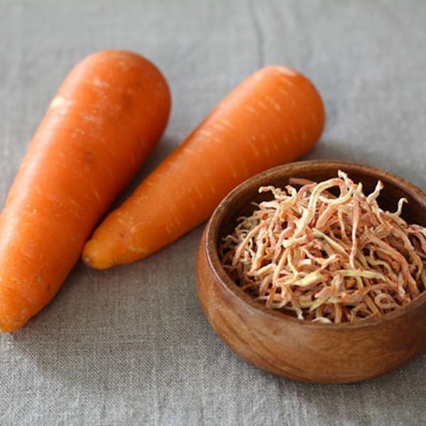 送料無料!!国産 乾燥野菜セット 全11種類から お好きに選べる6品 セット  daiki-foods 06