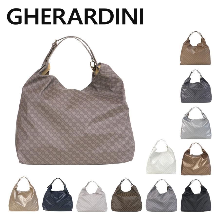 ゲラルディーニ バッグ ソフティ ハンドバッグ ・ ショルダーバッグ GH1020 選べるカラー SOFTY GHERARDINI|daily-3