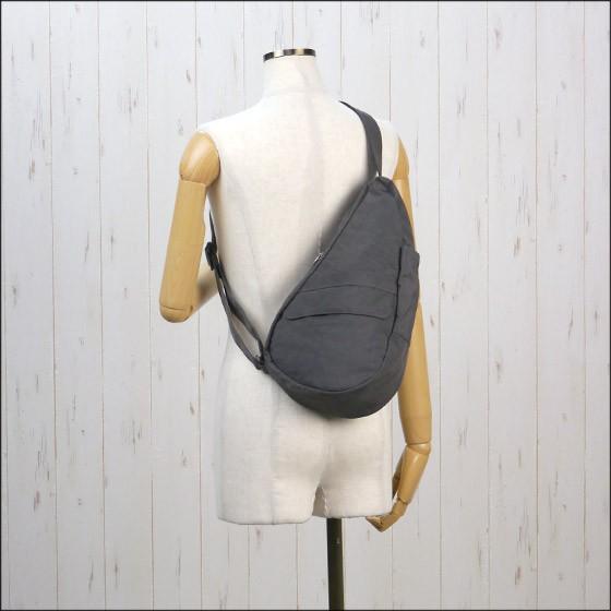 HEALTHY BACK BAG ヘルシーバックバッグ ボディーバッグ XSサイズ 6102 選べるカラー|daily-3|02