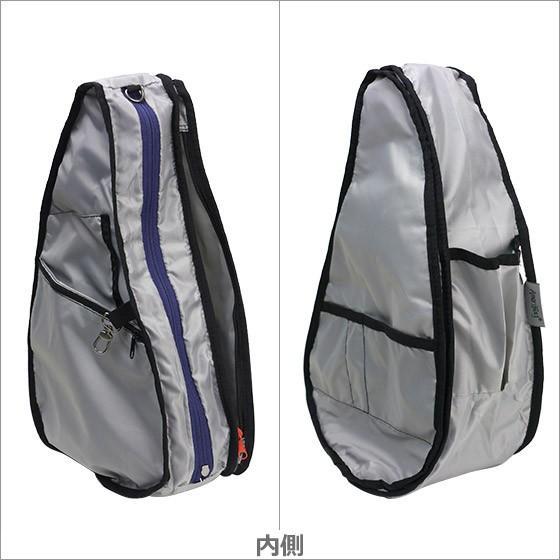 HEALTHY BACK BAG ヘルシーバックバッグ ボディーバッグ Sサイズ 6103 選べるカラー|daily-3|03