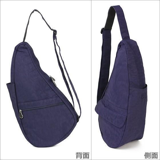 HEALTHY BACK BAG ヘルシーバックバッグ ボディーバッグ Sサイズ 6103 選べるカラー|daily-3|04
