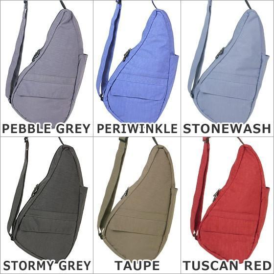 HEALTHY BACK BAG ヘルシーバックバッグ ボディーバッグ Sサイズ 6103 選べるカラー|daily-3|07