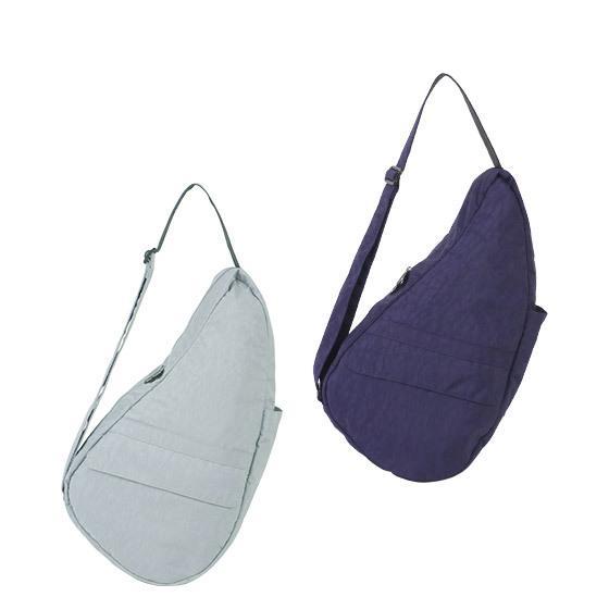 HEALTHY BACK BAG ヘルシーバックバッグ Mサイズ 6304 選べるカラー|daily-3