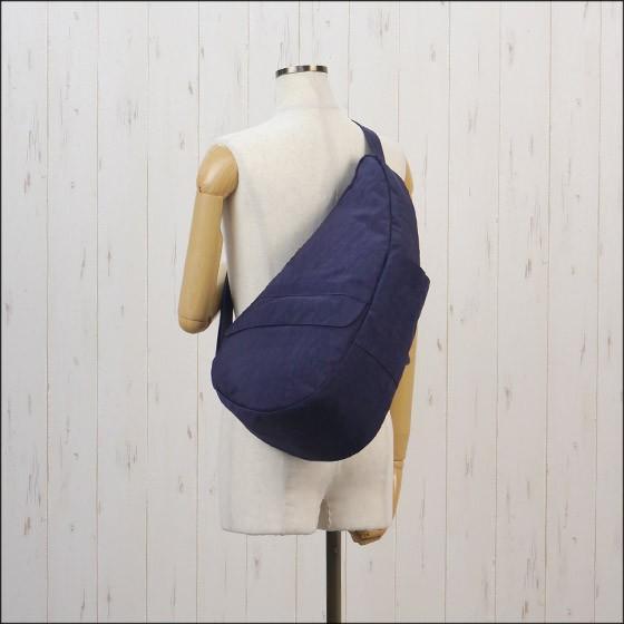 HEALTHY BACK BAG ヘルシーバックバッグ Mサイズ 6304 選べるカラー|daily-3|02