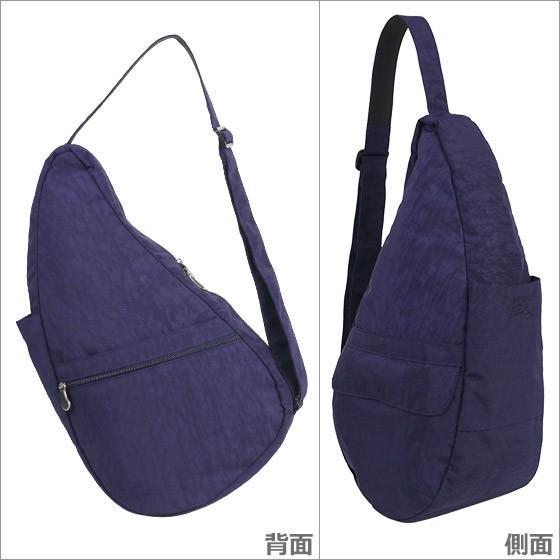 HEALTHY BACK BAG ヘルシーバックバッグ Mサイズ 6304 選べるカラー|daily-3|04