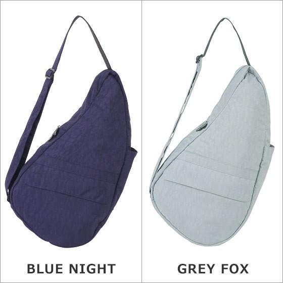 HEALTHY BACK BAG ヘルシーバックバッグ Mサイズ 6304 選べるカラー|daily-3|06