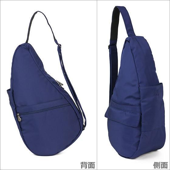 HEALTHY BACK BAG ヘルシーバックバッグ ボディーバッグ Mサイズ 7104 選べるカラー|daily-3|04