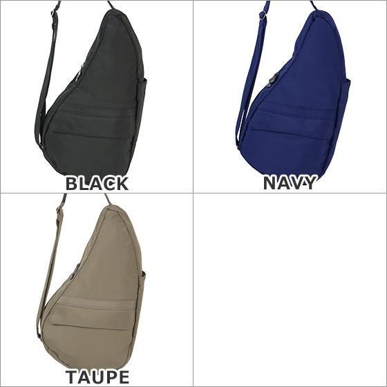 HEALTHY BACK BAG ヘルシーバックバッグ ボディーバッグ Mサイズ 7104 選べるカラー|daily-3|06