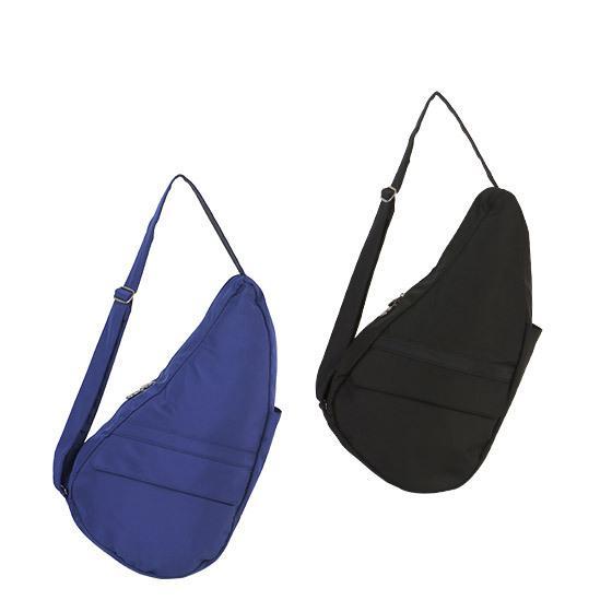 HEALTHY BACK BAG ヘルシーバックバッグ Mサイズ 7304 選べるカラー|daily-3