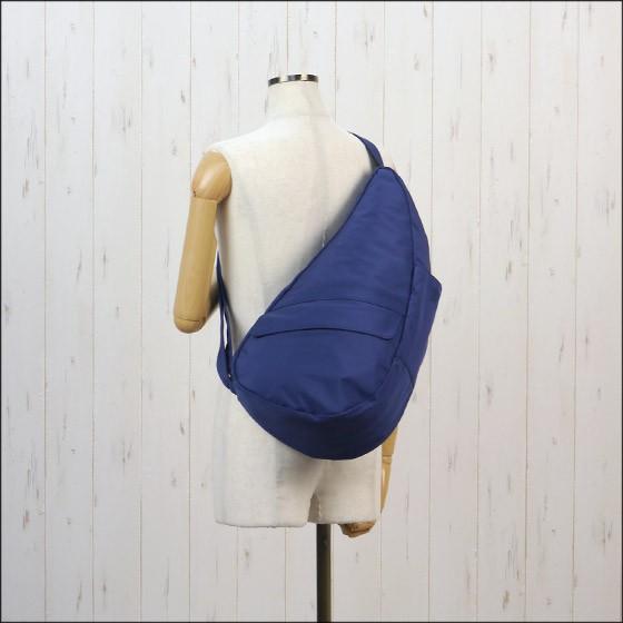 HEALTHY BACK BAG ヘルシーバックバッグ Mサイズ 7304 選べるカラー|daily-3|02