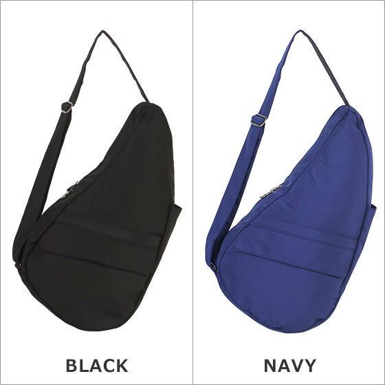 HEALTHY BACK BAG ヘルシーバックバッグ Mサイズ 7304 選べるカラー|daily-3|06