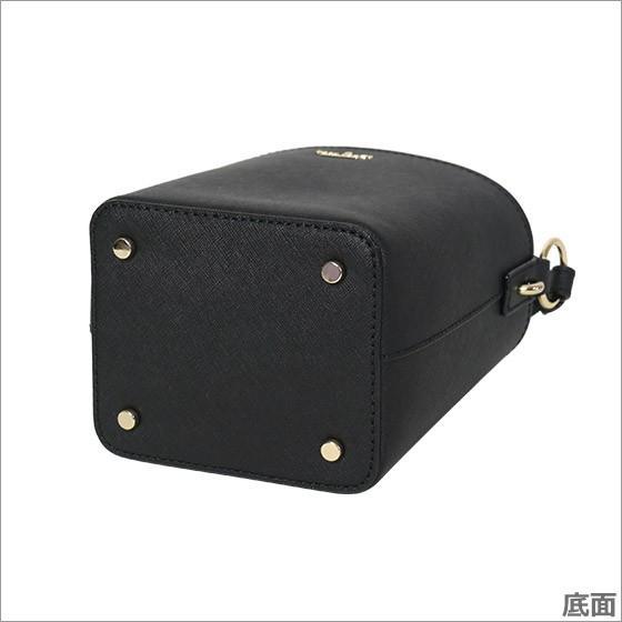 ケイトスペード バッグ CAMERON STREET PIPPA(キャメロンストリート ピッパ) ショルダー ハンドバッグ バケツバッグ PXRU8883 選べるカラー|daily-3|05