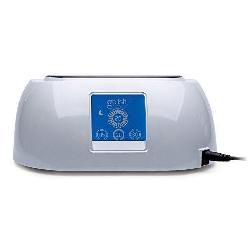 【初売り】 Harmony LEDライト PLUS 18G 36W 36W 18G PLUS, カミマチ:2c450466 --- grafis.com.tr