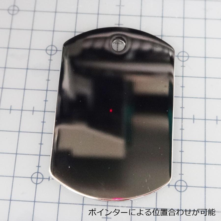 メタルプリンター メタザ METAZA MPX-95 daiomfg 03