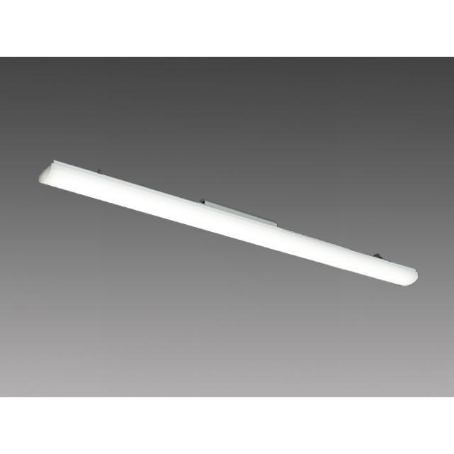 EL-LU44033N AHTN 在庫限り 三菱 MITSUBISHI LED照明器具 LEDライトユニット形ベースライト ライトユニット 一般タイプ 2021年製 管34700 daioustore-pro