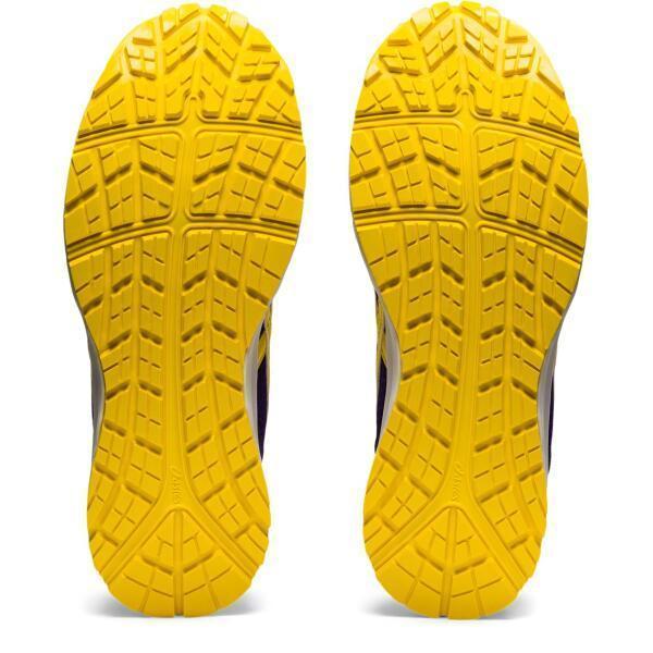 安全靴 アシックス CP202 ローカット マジック 新色|dairyu21|02
