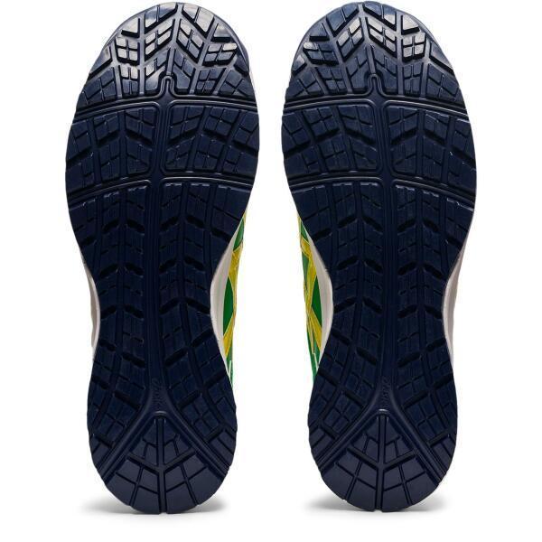 安全靴 アシックス ハイカット CP302 asics 新色|dairyu21|03