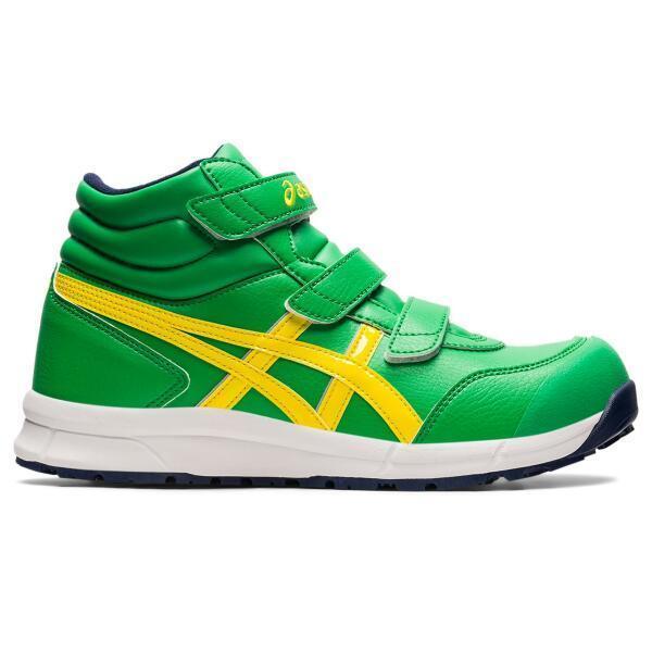 安全靴 アシックス ハイカット CP302 asics 新色|dairyu21|07
