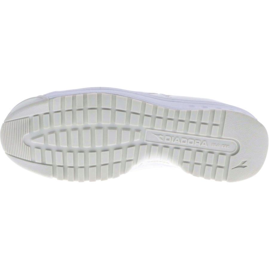 安全靴 ディアドラ フィンチ diadora BOA dairyu21 10