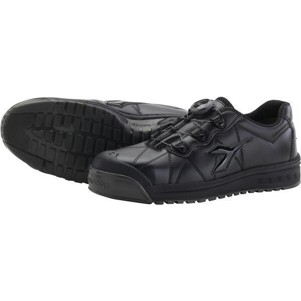 安全靴 ディアドラ フィンチ diadora BOA dairyu21 11