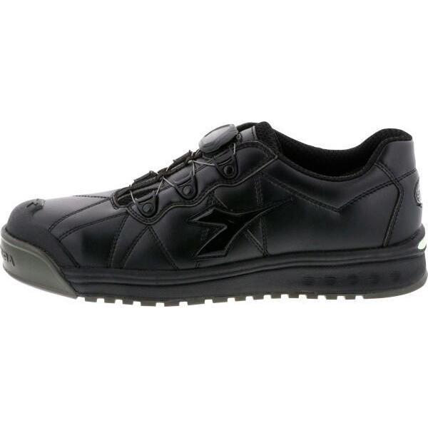 安全靴 ディアドラ フィンチ diadora BOA dairyu21 04