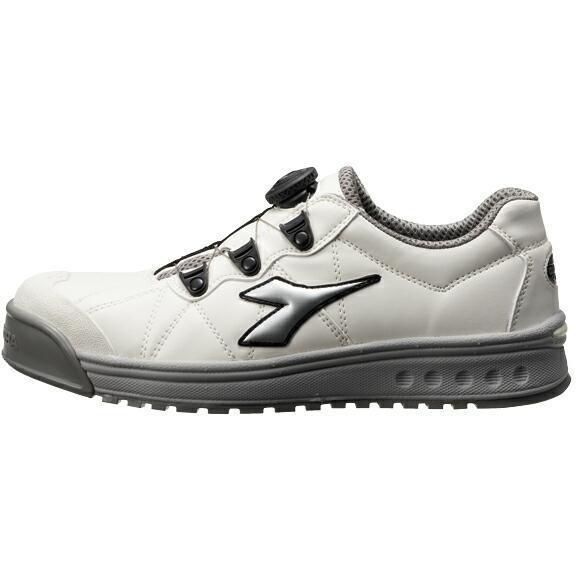 安全靴 ディアドラ フィンチ diadora BOA dairyu21 05