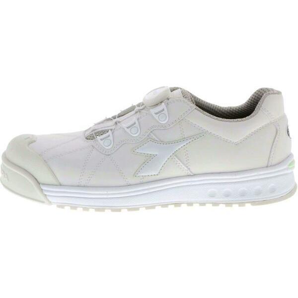 安全靴 ディアドラ フィンチ diadora BOA dairyu21 06