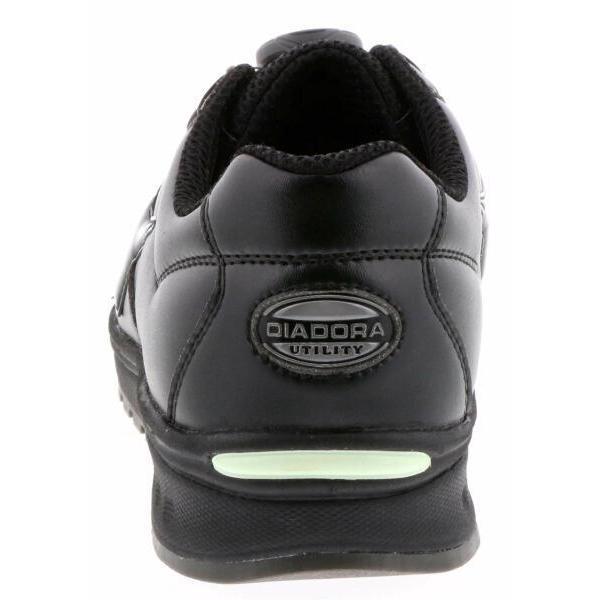 安全靴 ディアドラ フィンチ diadora BOA dairyu21 07
