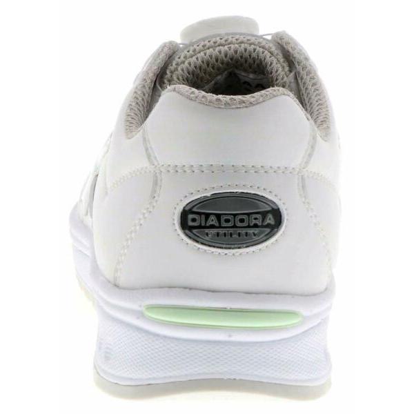 安全靴 ディアドラ フィンチ diadora BOA dairyu21 08