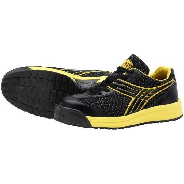 安全靴 ディアドラ ピーコック diadora 新作 セーフティーシューズ|dairyu21|06