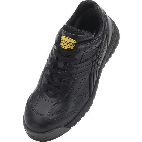 安全靴 ディアドラ ピーコック diadora 安全靴スニーカー|dairyu21|04