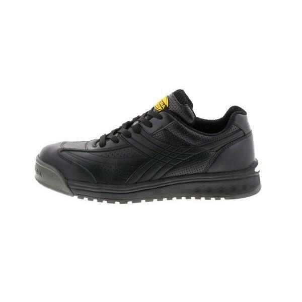 安全靴 ディアドラ ピーコック diadora 新色 PC-222 dairyu22 04