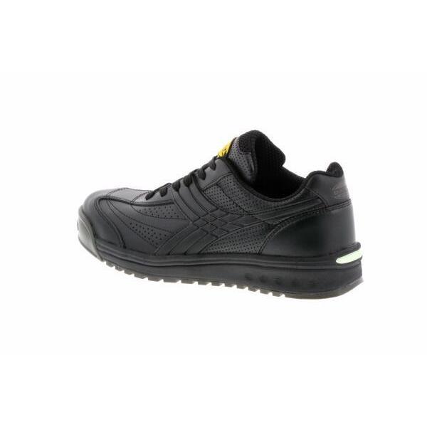 安全靴 ディアドラ ピーコック diadora 新色 PC-222 dairyu22 05