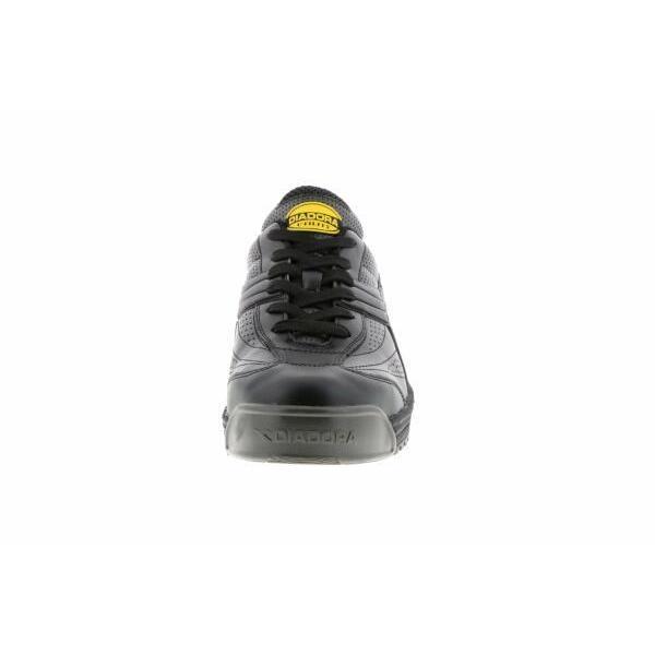 安全靴 ディアドラ ピーコック diadora 新色 PC-222 dairyu22 06