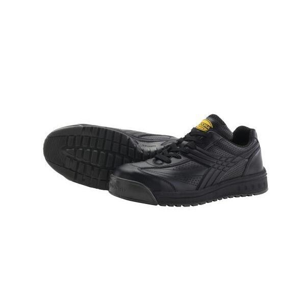 安全靴 ディアドラ ピーコック diadora 新色 PC-222 dairyu22 08