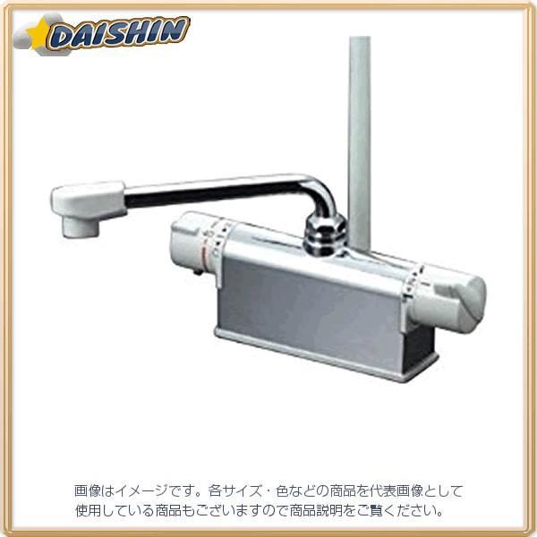 KVK デッキサーモシャワー300mmP付 KF771R3 [A150201]
