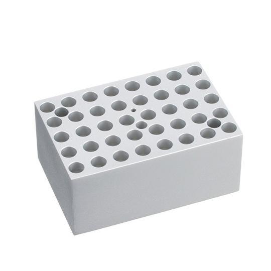 アズワン AS ONE ミニブロックバスA-10 Block 1-2812-11 [A100501]