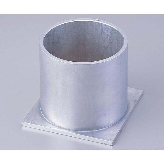 アズワン AS ONE MC-1用300ml冷却ユニット 2-7902-12 [A100502]