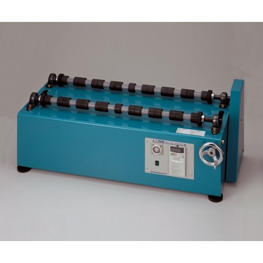 アズワン AS ONE ポットミル回転台 ANZ-100S 1-1294-02 [A100504]