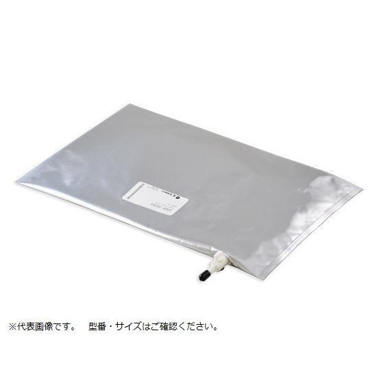 アズワン AS ONE アルミニウムバッグ AAK-50 8-5304-33 [A100705]